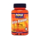 Now Foods Beta Alanine 750mg (120)