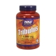 Now Foods Tribulus 1000mg (90)