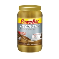 Powerbar Recovery Active Drink (1210g)