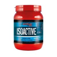 Activlab Isoactiv (25% OFF - short exp. date)