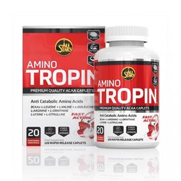 All Stars Aminotropin (120)