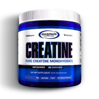 Gaspari Nutrition Creatine (300g)