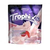 Syntrax Trophix (25% OFF - short exp. date)