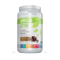 Vega One (827g) (25% OFF - short exp. date)