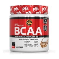 All Stars BCAA Powder (300g)