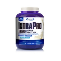 Gaspari Nutrition IntraPro (5lbs) (50% OFF - short exp. date)