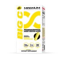 Magnum Big C (200) (50% OFF - short exp. date)