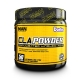 MAN CLA Powder (50 serv) (50% OFF - short exp. date)