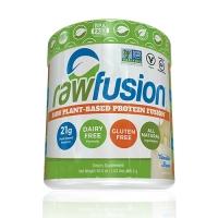 San Rawfusion (1lb) (50% OFF - short exp. date)
