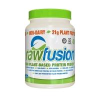San Rawfusion (2lb) (50% OFF - short exp. date)