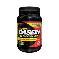 San 100% Casein Fusion (2.2lbs) (50% OFF - short exp. date)