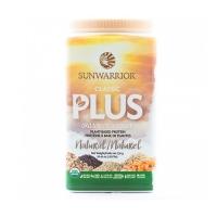 Sunwarrior Classic Plus (750g) (50% OFF - short exp. date)