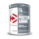 Dymatize Super Protein Amino Tabs (345) (25% OFF - short exp. date)