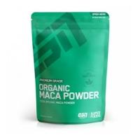 Esn Maca Powder (300g)