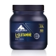 Multipower L-Glutamine (25% OFF - short exp. date)