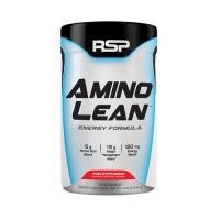 Rsp Nutrition Aminolean (70 serv) (25% OFF - short exp. date)