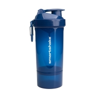 Smartshake Original2Go One (800ml)