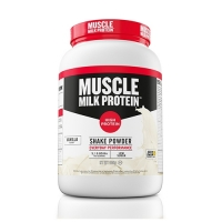 Cytosport Muscle Milk Protein (908g) (25% OFF - short exp. date)