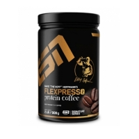Esn Flexpresso Protein Coffee (908g)