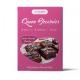 GymQueen Queen Brownie (500g) (discontinued)