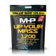 Mhp Up Your Mass 1200 (12lbs) (damaged)
