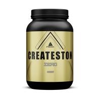 Peak Createston Zero (1560g)