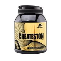 Peak Createston (1648g) (old version)