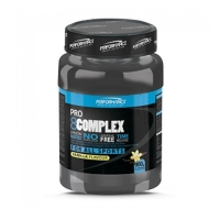 Performance Pro 8 Complex (900g) (50% OFF - short exp. date)