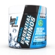 Bpi Sports Clinical Essential Aminos (30 serv)