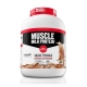 Cytosport Muscle Milk Protein (2000g) (50% OFF - short exp. date)