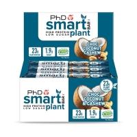 PhD Smart Bar Plant (12x64g)