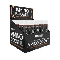 Qnt Amino Boost (20x25ml)