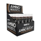 Qnt Amino Boost (20x25ml)