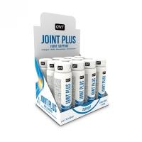 Qnt Joint Plus (12x80ml)