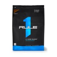Rule1 R1 Whey Blend (10lbs)