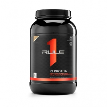Rule1 R1 Protein (2,5lbs)