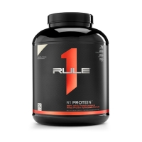 Rule1 R1 Protein (5lbs)
