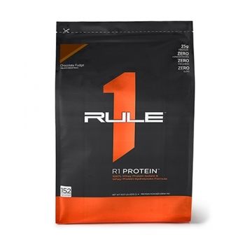 Rule1 R1 Protein (10lbs)