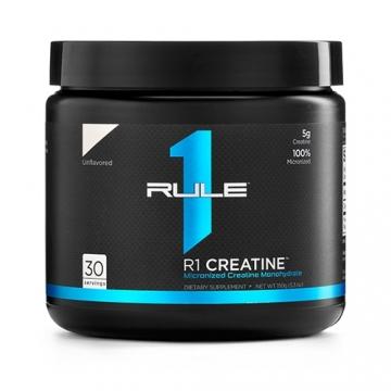 Rule1 R1 Creatine (150g)