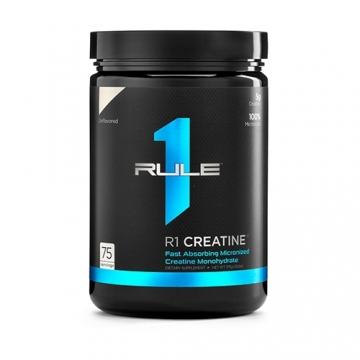 Rule1 R1 Creatine (375g)