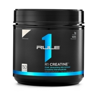 Rule1 R1 Creatine (750g)