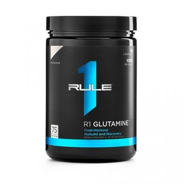 Rule1 R1 Glutamine (375g)