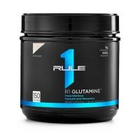 Rule1 R1 Glutamine (750g)