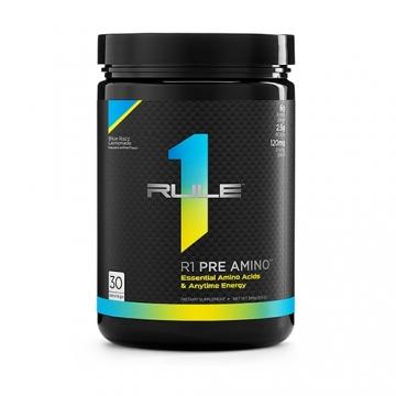 Rule1 R1 Pre Amino (30serv)