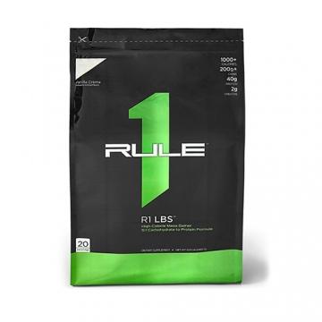 Rule1 R1 LBS (12lbs)