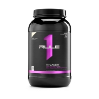 Rule1 R1 Casein Protein (2lbs)