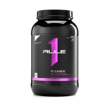 Rule1 R1 Casein Protein (2lbs)