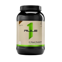 Rule1 R1 Plant Protein (1,7lbs)