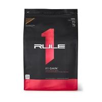 Rule1 R1 Gain (10lbs)