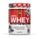 All Stars 100% Whey Protein (450g)